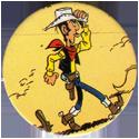 Tap's > Lucky Luke 010-Lucky-Luke.