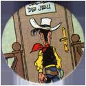 Tap's > Lucky Luke 011-Lucky-Luke.