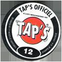 Tap's > Lucky Luke 012-026-back.
