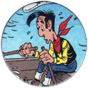 Tap's > Lucky Luke 016-Lucky-Luke-in-row-boat.
