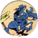 Tap's > Lucky Luke 017-Lucky-Luke-and-Jolly-Jumper.