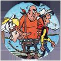 Tap's > Lucky Luke 018-Lucky-Luke-and-Jolly-Jumper.