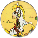 Tap's > Lucky Luke 019-Jolly-Jumper.