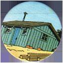 Tap's > Lucky Luke 020-Hut.