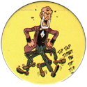 Tap's > Lucky Luke 021-Old-man.
