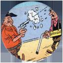 Tap's > Lucky Luke 023-Bandit.
