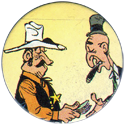 Tap's > Lucky Luke 024-Sheriff.
