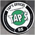 Tap's > Lucky Luke 027-055-back.