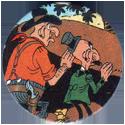 Tap's > Lucky Luke 032.