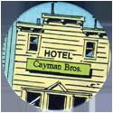 Tap's > Lucky Luke 034-Hotel-Cayman-Bros.