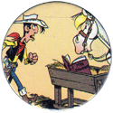 Tap's > Lucky Luke 037-Lucky-Luke-and-Jolly-Jumper.