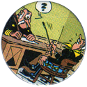 Tap's > Lucky Luke 039.