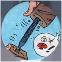 Tap's > Lucky Luke 042-File-in-bread.