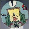 Tap's > Lucky Luke 043.