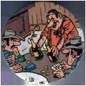 Tap's > Lucky Luke 047.