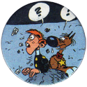 Tap's > Lucky Luke 059-Rantanplan.