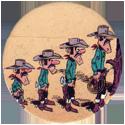 Tap's > Lucky Luke 060-Dalton-Brothers.
