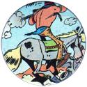 Tap's > Lucky Luke 065-Indian.
