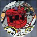 Tap's > Lucky Luke 066-Stagecoach.