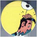 Tap's > Lucky Luke 078-Lucky-Luke.