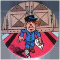 Tap's > Lucky Luke 079-Bell-boy.