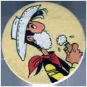 Tap's > Lucky Luke 082-Lucky-Luke-shaving.