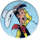 Tap's > Lucky Luke 083-Lucky-Luke.