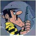 Tap's > Lucky Luke 084-Dalton.