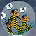 Tap's > Lucky Luke 086-Dalton-Brothers.