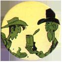 Tap's > Lucky Luke 091-Lucky-Luke.