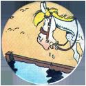 Tap's > Lucky Luke 093-Jolly-Jumper.
