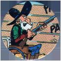 Tap's > Lucky Luke 094.