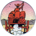 Tap's > Lucky Luke 095-Stagecoach.