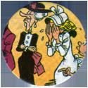 Tap's > Lucky Luke 096-Crying-girl.