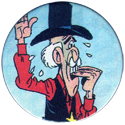 Tap's > Lucky Luke 100-Sheriff.