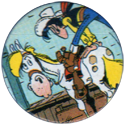 Tap's > Lucky Luke 103-Lucky-Luke-and-Jolly-Jumper.
