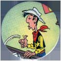 Tap's > Lucky Luke 104-Lucky-Luke.
