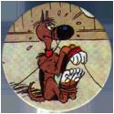 Tap's > Lucky Luke 107-Rantanplan.