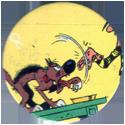 Tap's > Lucky Luke 109-Rantanplan.