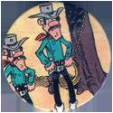 Tap's > Lucky Luke 112-Daltons.