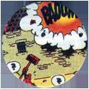 Tap's > Lucky Luke 119-explosion.