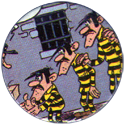 Tap's > Lucky Luke 126-Dalton-brothers.