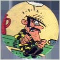 Tap's > Lucky Luke 129-Joe-Dalton.