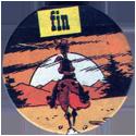 Tap's > Lucky Luke 130-fin.