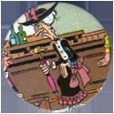 Tap's > Lucky Luke 134.