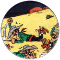 Tap's > Lucky Luke 136-Dalton-brothers-laughing.