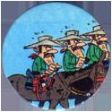 Tap's > Lucky Luke 137-Dalton-brothers.