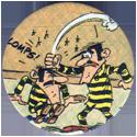 Tap's > Lucky Luke 139-Jack-Dalton-hitting-Joe.