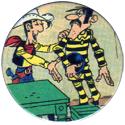 Tap's > Lucky Luke 140-Lucky-Luke-and-Averell-Dalton.