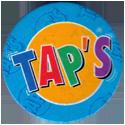 Tap's > Lucky Luke 144-Tap's.